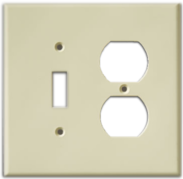 SM_two_outlet_single_toggle
