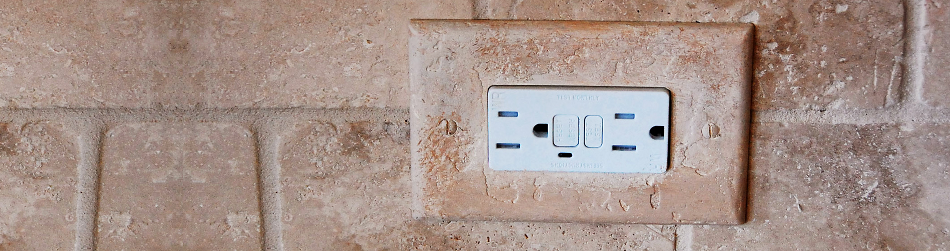 Decorative Wall Outlet Plates : Decorative wall switch plates outlet covers paintable